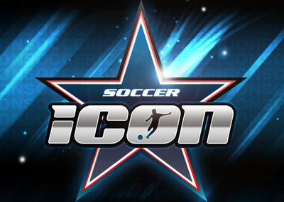 APP OF THE DAY: Soccer iCon Pro review (iPad / iPhone)