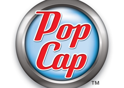 PopCap being picked up for over $1 billion