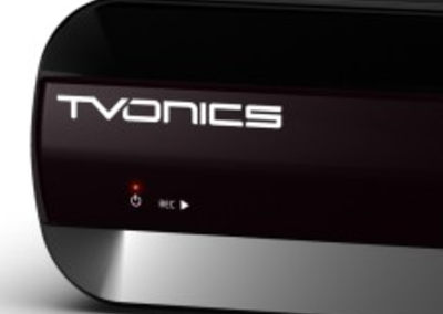 TVonics tunes in BBC iPlayer support