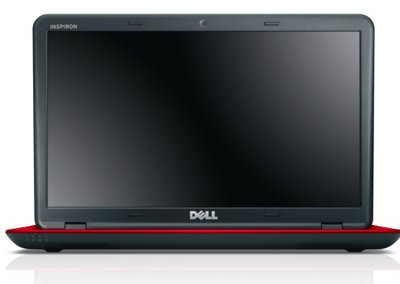 Dell Inspiron 14z guns for Ultrabook status, but isn't an Ultrabook