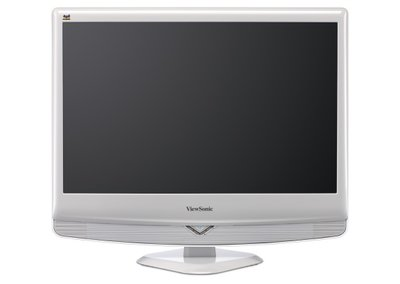 ViewSonic targets Apple fanboys with VX2451MHP-LED monitor