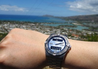 Best travel watches