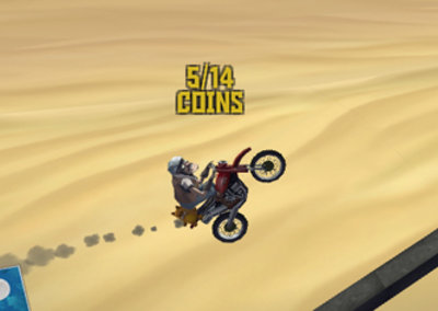 APP OF THE DAY: Bike Baron review (iPad / iPhone / iPod touch)