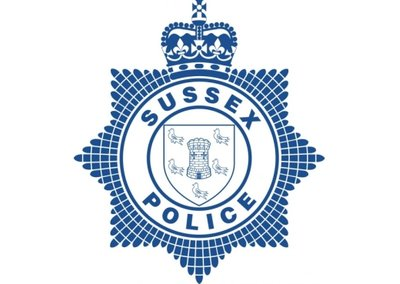 Sussex Police embark on 24-hour live marketing stunt