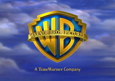 Warner Bros admits to takedowns of files it doesn't own