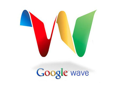 Google putting Wave and Knol out of action