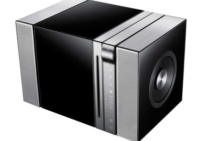 Best home cinema systems