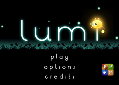 APP OF THE DAY: Lumi for iPhone review