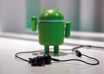 Philips Made for Android headphones coming for spring (pictures)