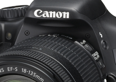 Canon gears up for mammoth PowerShot launch