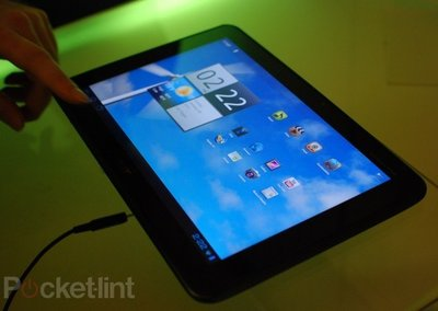 Acer Iconia Tab A700 UK release confirmed for June