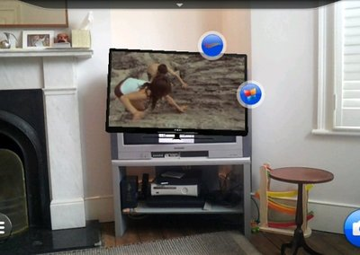 APP OF THE DAY: Philips TV buying guide (Android and iOS)