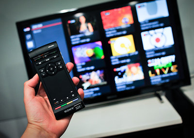 YouView, Google TV, Apple TV, Sky, TiVo, Xbox or PS3: Which is best for home entertainment?
