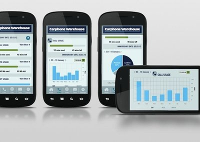 Carphone Warehouse Bill Angel app helps keep costs down, but is there a catch?