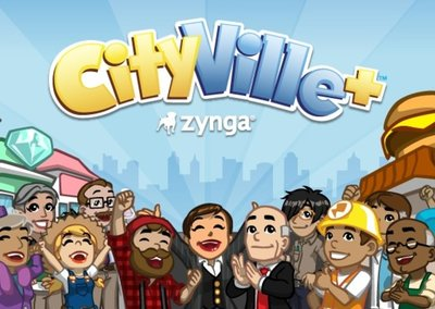 Zynga with Friends unites gamers across all platforms