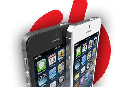 Pocket-lint Podcast #95 - iPhone 5 release date, Outlook.com and Olympics tech