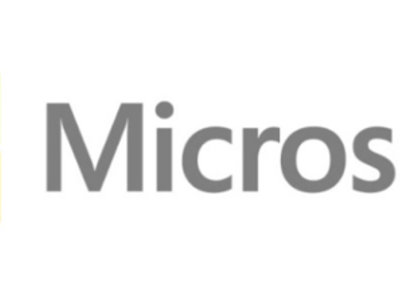 Microsoft logo gets a new look