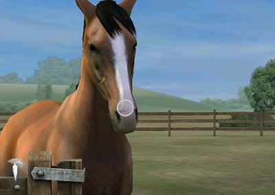 APP OF THE DAY: My Horse review (Android and iOS)