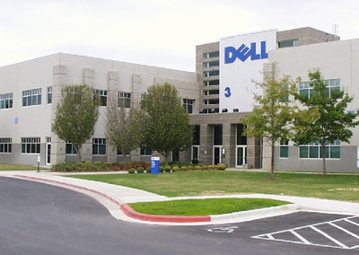 Dell buyout goes through, Microsoft now partner