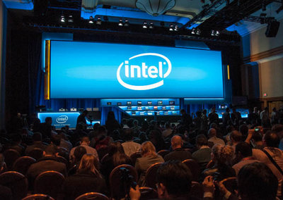 Intel confirms streaming service and set-top box slated for 2013 to take on cable