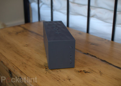 Jawbone Big Jambox updated with better audio quality and battery life