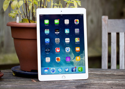 Best tablets 2016: The best tablets available to buy today