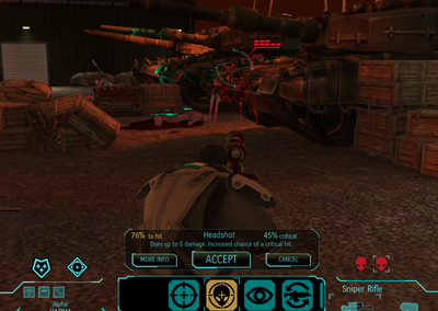 XCOM: Enemy Unknown for iOS to hit App Store this week