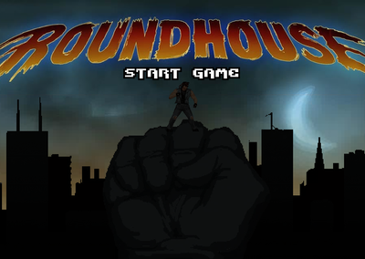 App of the day: Roundhouse review (iPhone)
