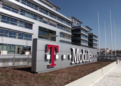 T-Mobile USA promises LTE-Advanced roll-out by end of 2013