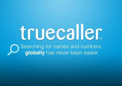 App of the day: Truecaller review (Android)