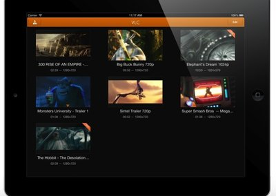 VLC for iOS media player to relaunch on App Store after two-year absence