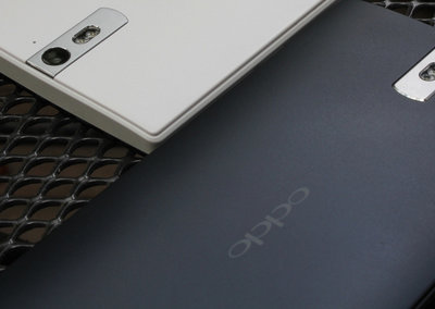 Is Oppo next in line to tackle camera phone trend, with N-Lens flagship series?