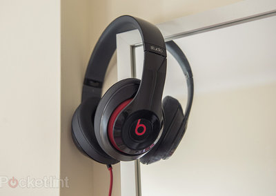 Beats Music reportedly heavily relying on curated playlists from musicians