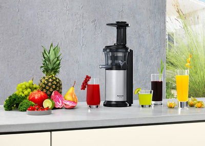 Best juicers to buy in 2016: Make being healthy easy
