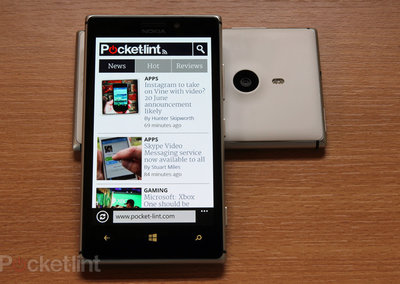 T-Mobile US exclusive no longer: Lumia 925 available on AT&T 13 September
