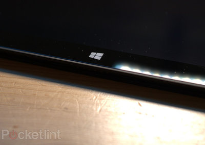 Microsoft releases fix for bricked Surface RT tablets, following faulty Windows 8.1 RT update