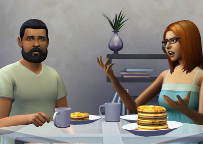 The Sims 4 delayed until autumn 2014, EA offers Limited Edition for pre-orders