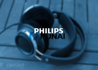 Philips ends audio-video business sale to Funai and takes legal action