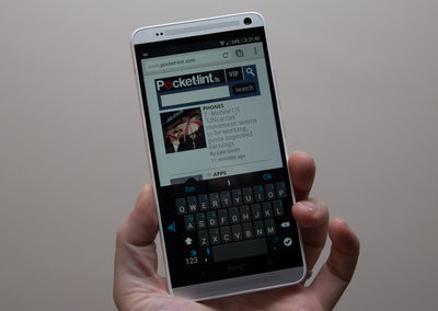 SwiftKey 4.3 Layouts for Living exits beta, customary 50 per cent discount offered