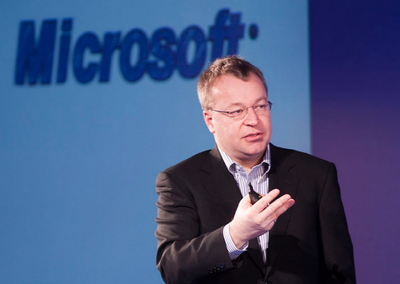 Office to be universal across all devices not just Windows Phone, if Elop gets his way