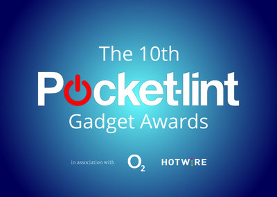 Pocket-lint Gadget Awards 2013 winners announced