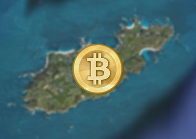 Is physical Bitcoin on the way? Channel island Alderney wants to mint it