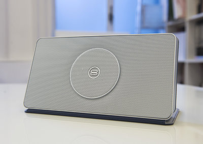 Hands-on: Bayan Audio Soundbook X3 review