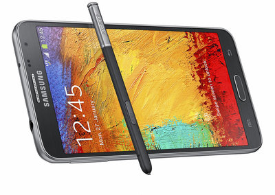 Samsung Galaxy Note 3 Lite/Neo release date, rumours and everything you need to know
