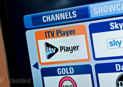 ITV Encore will launch on Sky as ITV's first new channel in eight years