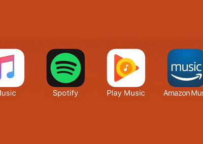 Which is the best music streaming service in the UK? Apple Music vs Spotify and more