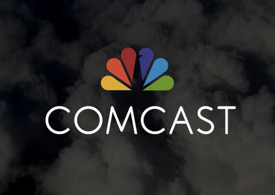 US cable industry shakeup: Comcast buying Time Warner Cable to control majority of market