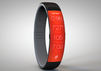 Apple's iWatch likely won't feature glucose monitoring at launch, says report