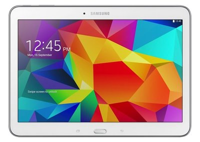 Samsung Galaxy Tab 4 7.0. 8.0 and 10.1 now official, coming soon (updated)