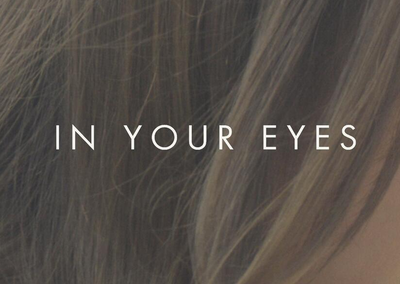 Avengers director Joss Whedon launches new film 'In Your Eyes' on Vimeo after Tribeca premiere